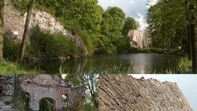 Turystyczna Jazda - Miedziana Góra i jej zabytki przemysłowe i przyrodnicze