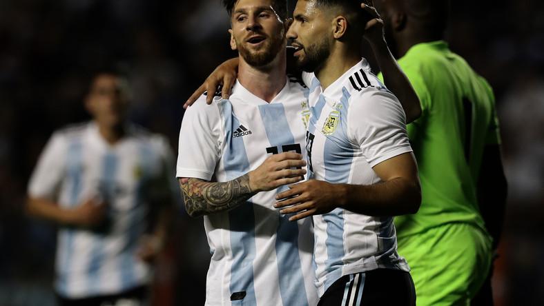 0699cef51 Mundial 2018. Argentyna - Islandia, transmisja w TV i online live stream. Gdzie  oglądać?