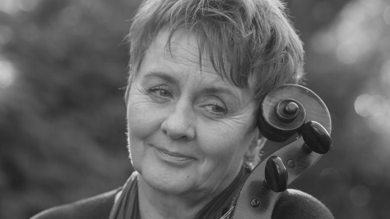 Anna Wójtowicz-Pawluśkiewicz