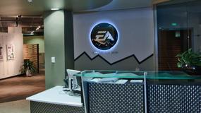 EA szykuje się do produkcji nowej gry w stylu Assassin's Creeda