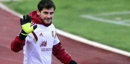 To koniec pewnej epoki Realu Madryt! Iker Casillas odchodzi!