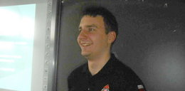 Zawodowy strażak zginął podczas ćwiczeń w Kętrzynie. Zaskakująca decyzja