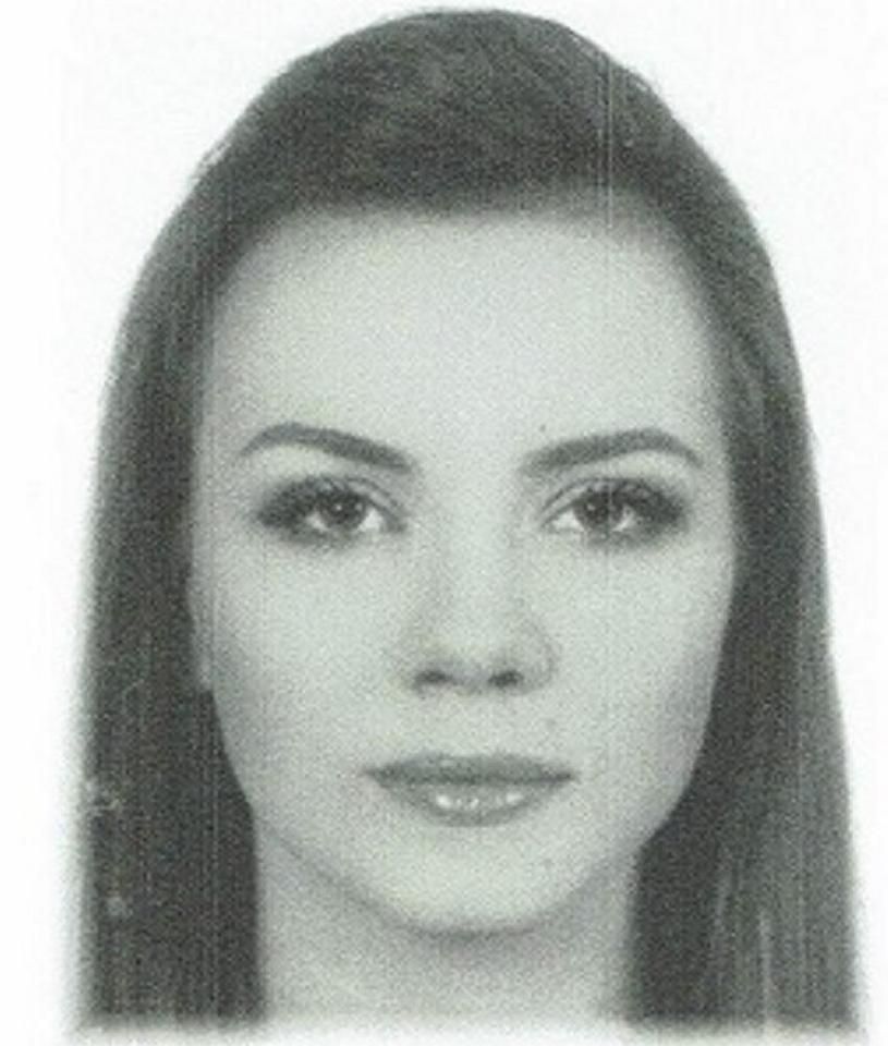 Rodzina szukała 19-letniej Pauliny od poniedziałku. Wczoraj znaleziono w lesie ciało