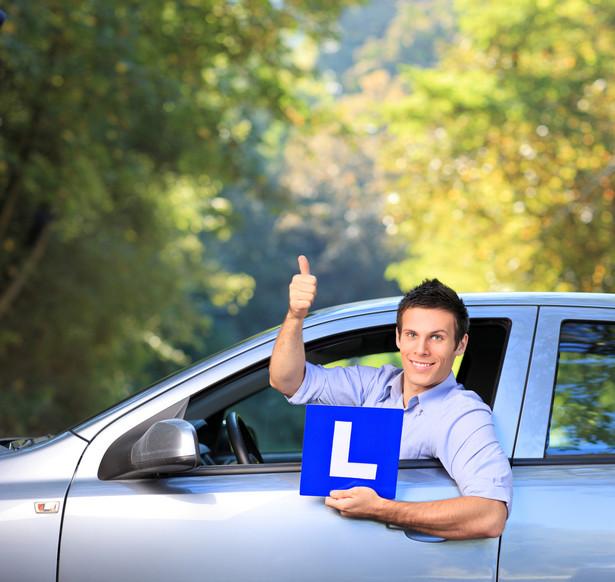 Przedstawiciele szkół jazdy kwestionują też zasadność podawania statystyk dotyczących zdawalności egzaminów, bo nawet te mogą być mylące