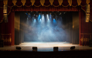 ZAiKS: Ogłoszono laureatów konkursu 'Pod pretekstem' na sztukę teatralną