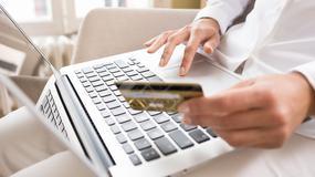 Polacy wybierają e-handel