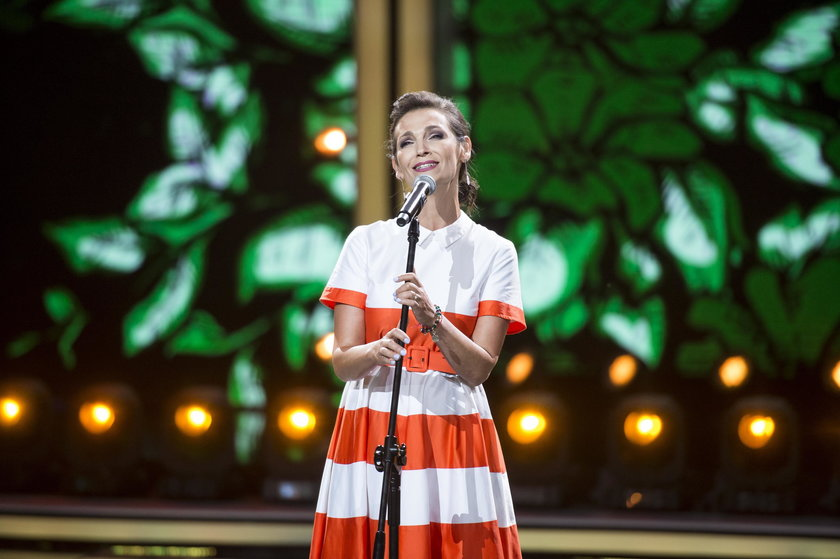 14 czerwca rozpoczyna się 56. Krajowy Festiwal Polskiej Piosenki w Opolu