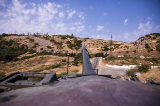 Amnesty International: W Górskim Karabachu doszło do zbrodni wojennych