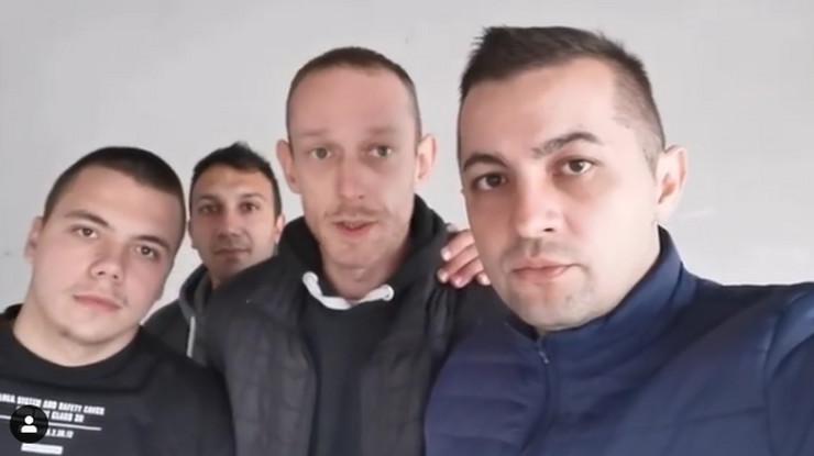 Pavle Gavura apeluje na građane da sakupe pare da se obnovi stan na Dorćolu