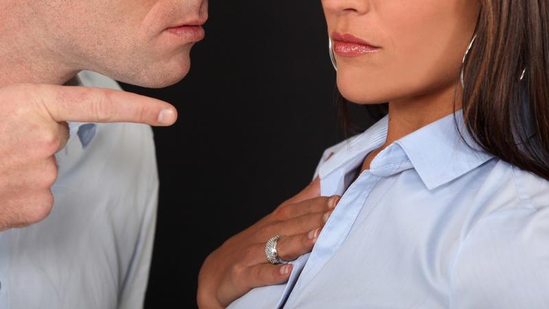 amatőr felszarvazott feleségek bbw hatalmas zsákmány pornó