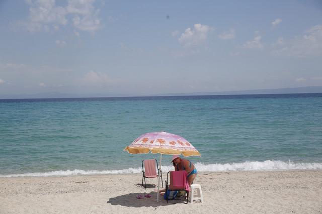 Za Grčku će Albanci morati da imaju negativan test i da budu u izolaciji sedam dana