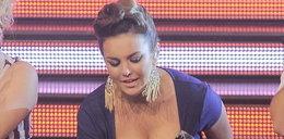 Znana piosenkarka pokazała biust. Wow?