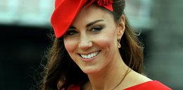 Czy księżna Kate będzie miała rywalkę?
