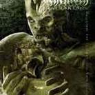 """Behemoth - """"CRush fUKK Create"""""""