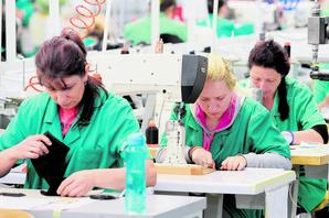 SAZNAJEMO Za smanjenje poreza na zarade radnika država razmatra TRI OPCIJE