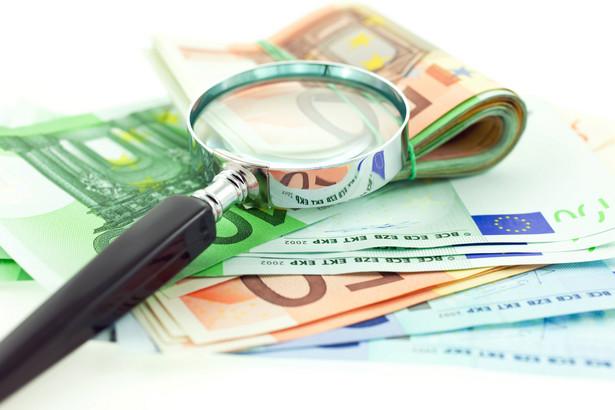 Lity będą w obiegu jeszcze przez pierwsze dwa tygodnie przyszłego roku. Potem na Litwie będzie można płacić tylko euro a narodową walutę przyjmą wyłącznie banki.