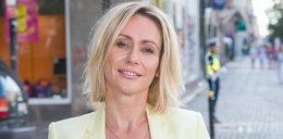 Małgorzata Ohme: Ilona Ostrowska jest dla mnie jak siostra