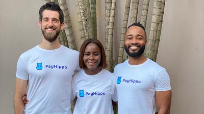 Exclusive: Nigerian lending startup Payhippo joins Y Combinator Summer 2021 accelerator cohort