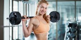 Planujesz zapisać się na siłownię? To musisz wiedzieć!