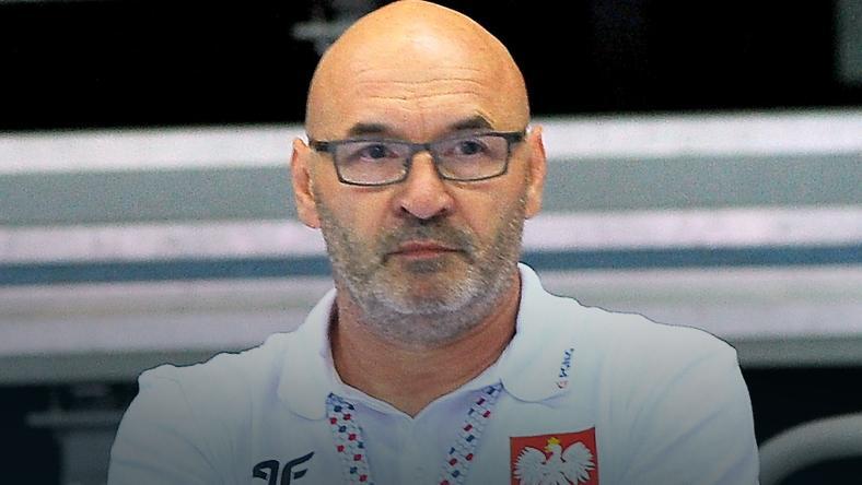 Leszek Krowicki