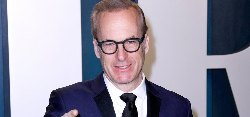 """Bob Odenkirk zasłabł na planie serialu """"Better Call Saul"""". Gwiazdor """"Breaking Bad"""" trafił do szpitala"""