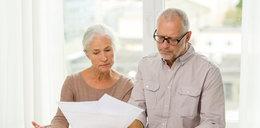 Nasze emerytury stopnieją?! Niepokojąca analiza