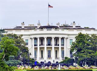 Biały Dom rozważa wydanie Turcji Gulena, by załagodzić sprawę Chaszodżdżiego