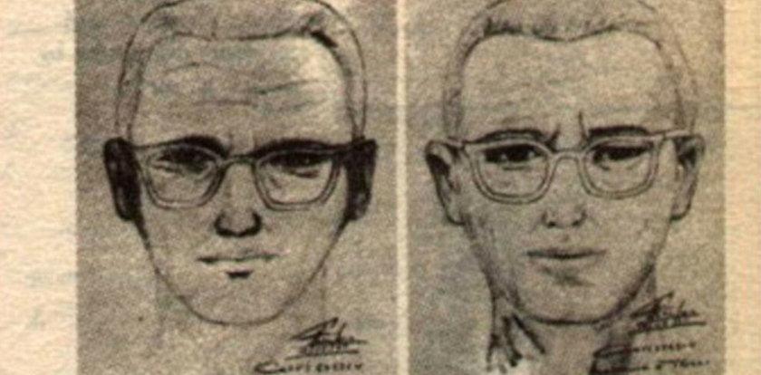 Sensacyjna wiadomość! Po 51 latach złamali szyfr seryjnego mordercy