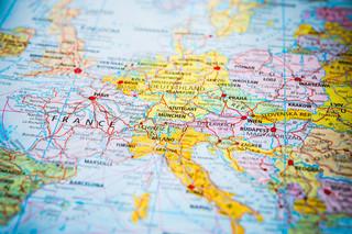 Nadchodzi nowe średniowiecze. Czas na patchworkowe przymierza w Europie