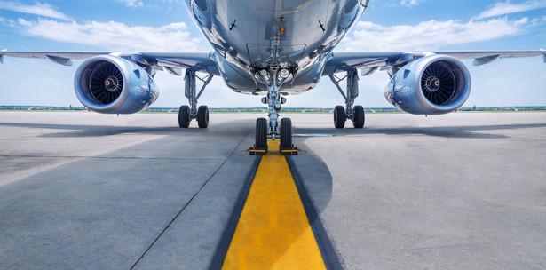 samolot 1