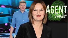 """""""Agent - Gwiazdy 3"""": znamy pierwsze nazwiska? Szykuje się gwiazdorski sezon!"""
