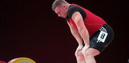 Bracia Zielińscy wracają do cywila po aferze dopingowej
