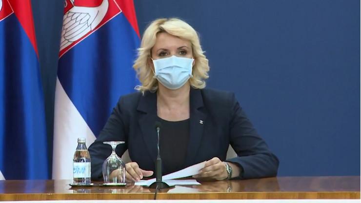Screenshot 2020-07-30 Uživo - Presek stanja u vezi sa korona virusom u Srbiji(1)