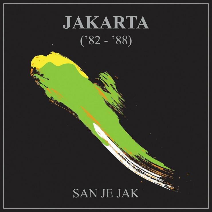 417836_jakarta--san-je-jak