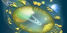 Horoskop na wtorek