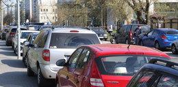 Płatne parkowanie na Służewcu coraz bliżej