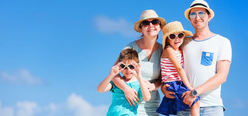 Zaplanuj swój urlop. Najlepsze okazje i niskie ceny w Polsce i za granicą