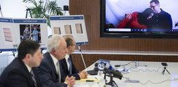 Ikea zapłaci 46 mln dolarów odszkodowania za śmierć małego Józefa