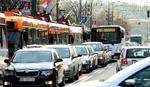 Pojačan saobraćaj na frekventnim pravcima i prilazima zimskim turističkim centrima