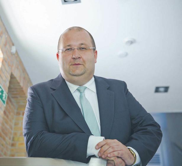 Marcin Włodarski, partner w kancelarii LSW Leśnodorski Ślusarek i Wspólnicy, doktor nauk prawnych. Specjalizuje się m.in. w prawie nieruchomości, prawie spółek i reprywatyzacji