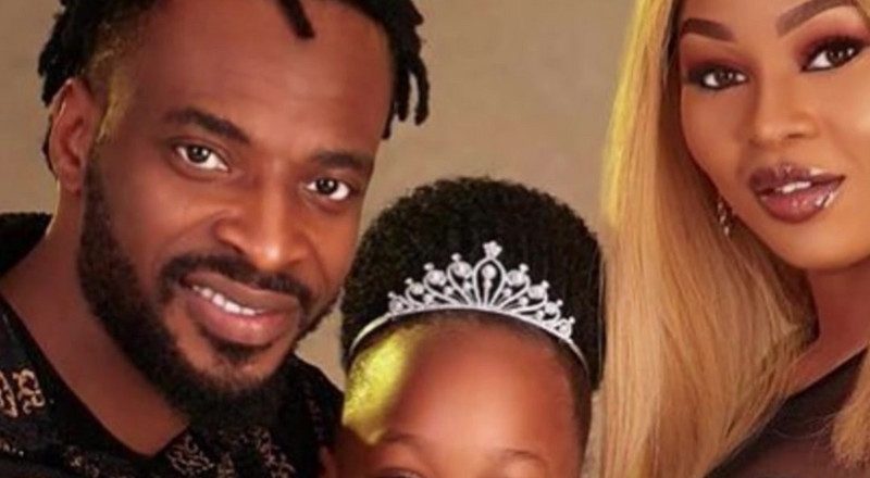 IGTV 9ice Gives Marriage a Shot for the Third Time. (1)