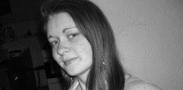 Mama zamordowanej Polki przeczuła jej śmierć
