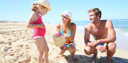 Lato w mieście, w górach czy nad morzem? Te promocje pomogą Ci wybrać!