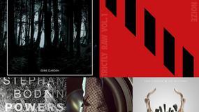 Łomot #4: Two Fingers, Stephan Bodzin, Boys Noize, Robert Babicz i XxanaxX