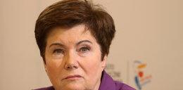 Skandal! Wyrzuciła 2 mln zł do śmieci