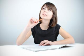 Poprawkowy egzamin maturalny: Okręgowe komisje egzaminacyjne popełniają błędy