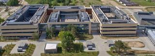 CZT UAM - Centrum Badawcze druku 3D