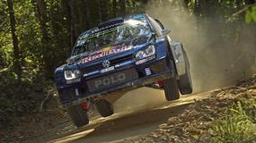 Mikkelsen zwycięzcą Rajdu Australii. Dublet i... pożeganie Volkswagena