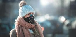 Niemal wszyscy ludzie na Ziemi oddychają złym powietrzem