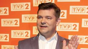 Zenon Martyniuk zaczął nowy biznes. Tego się po nim nie spodziewaliśmy!
